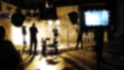 The Film Yard Professional video production