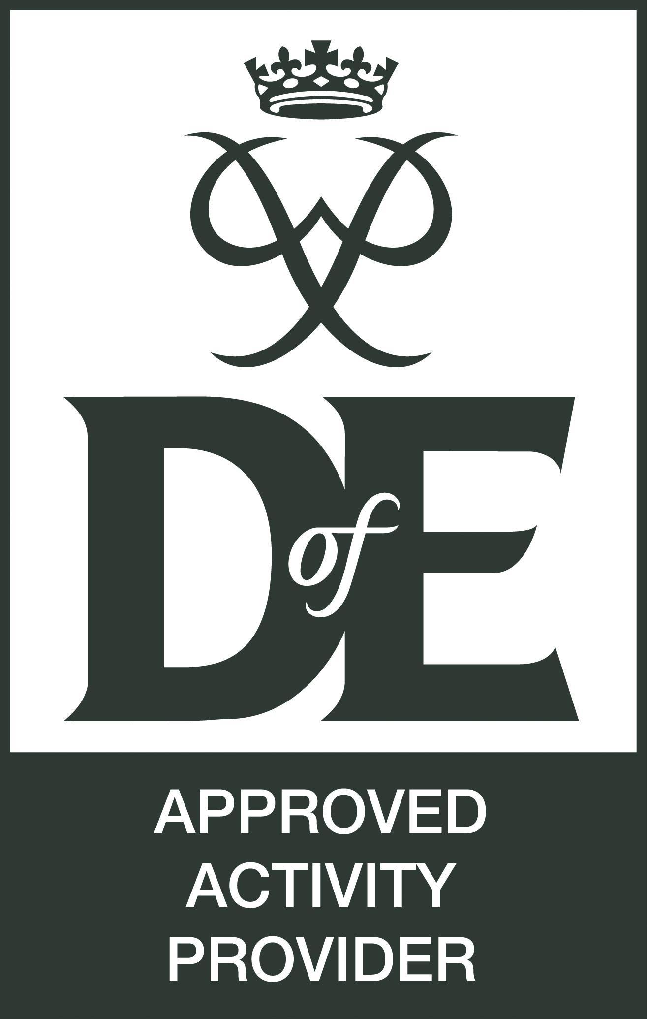 Online DofE Course- 12 weeks