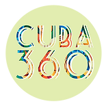 360 video from cuba