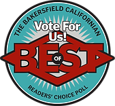 2021 - Best of Vote for Us logo.png