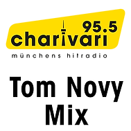 171211-channel-icon-tom-novy-mix-1100x11