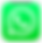 whatsapp_icon_edited.png