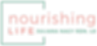 Nourishing Life Logo - Web.png