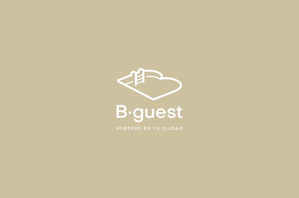 bguest02.png