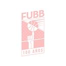 fubb.png