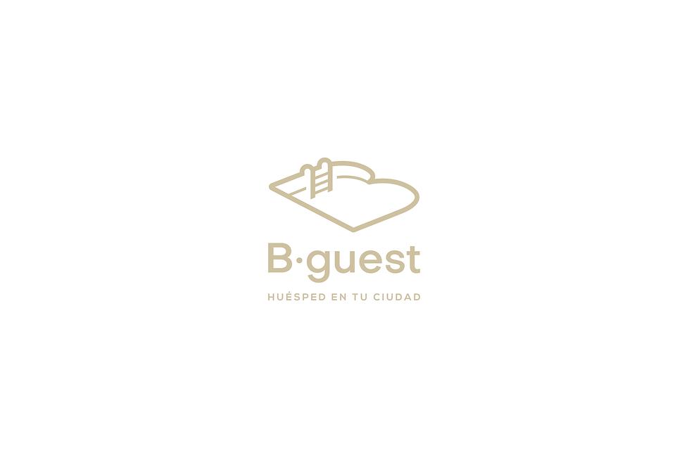 bguest.png