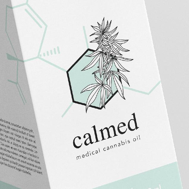CALMED