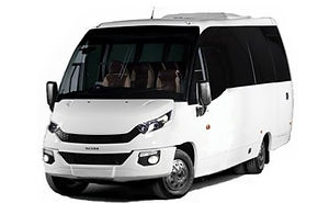 iveco-wing-1-a modif.jpg