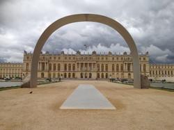 palace-1082840_1920
