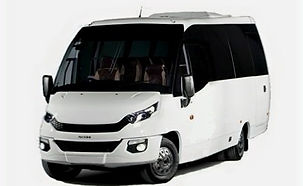 iveco-wing-1-a%20modif_edited.jpg