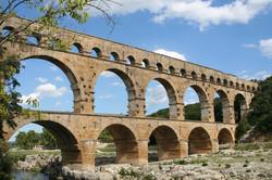 aqueduct-979211_1920