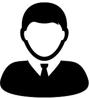 people-icon-male-and-female-signs-avatar