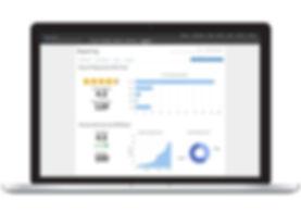 monitor-reviews-reputation.jpg