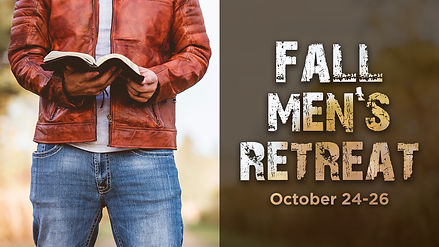 Fall Men's Retreat.jpg
