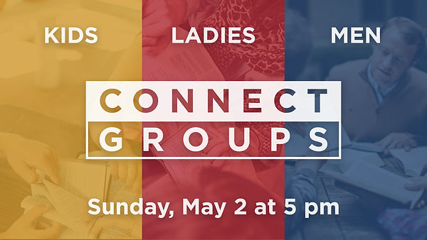 Connect Groups - May 2.jpg