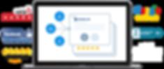 review-management-platform copy.png