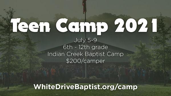 Teen Camp Slide 2021.jpg
