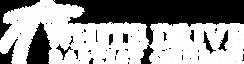 WDBC Logo.png