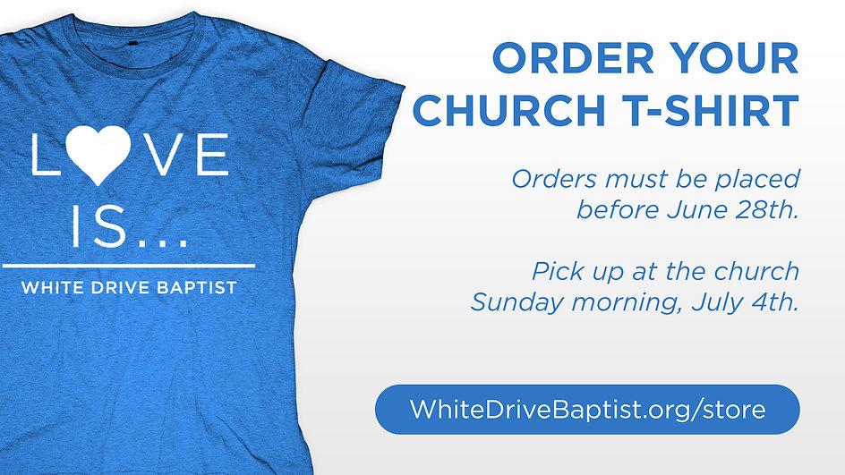 Order Your Church Shirt slide.jpg