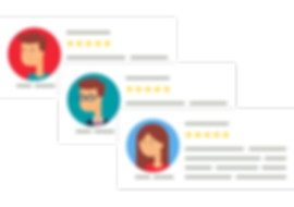 share-your-reviews-online.png