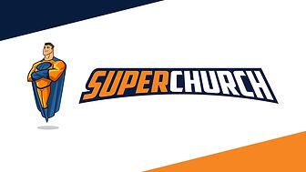 SuperChurch Slide (with hero).jpg