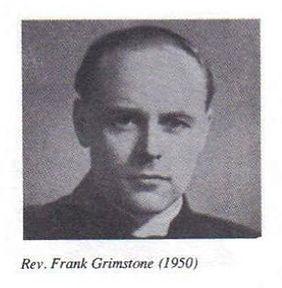 Rev Frank Grimstone.JPG