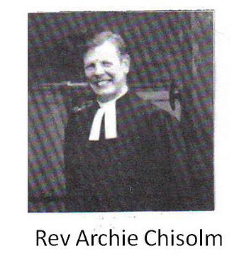 Rev Archie Chisholm.JPG