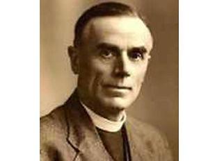 Walter Clow.JPG