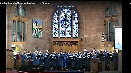 Choir Temp 2.jpg