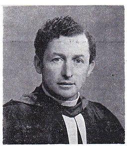 Rev J W Goudie.JPG
