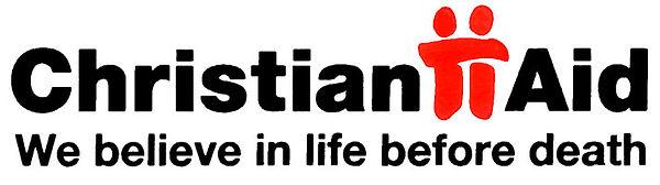 christian-aid.jpg