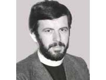 David Arnott.JPG