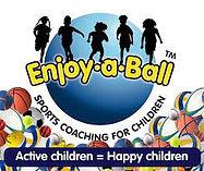 Enjoy-a-ball.jpg