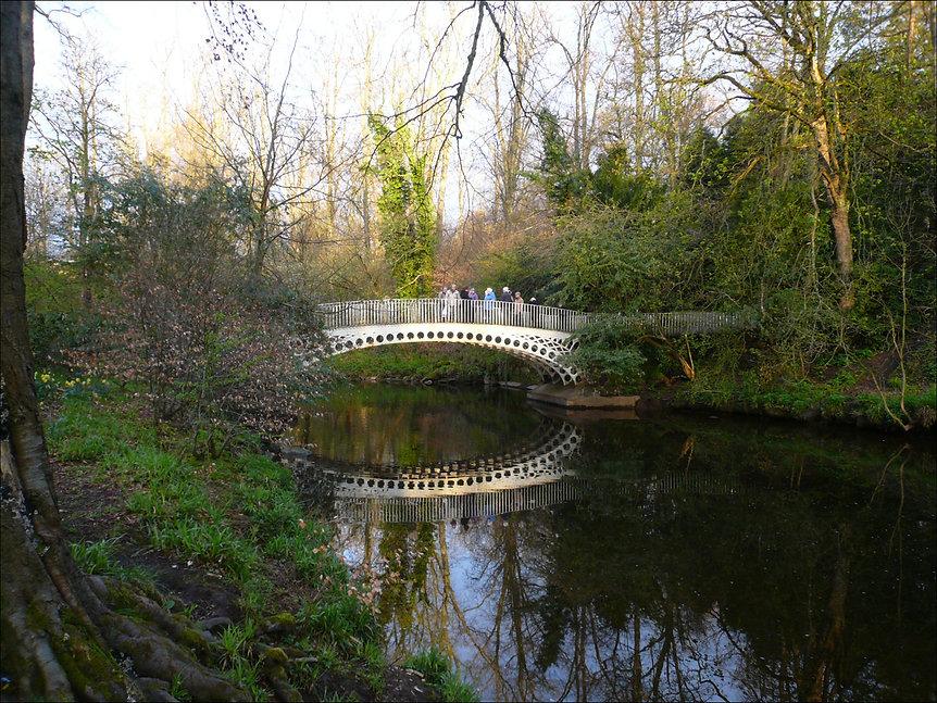 1-Picture 5 Iron Bridge at Linn Park.jpg
