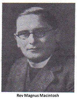 Rev Magnus Macintosh.JPG