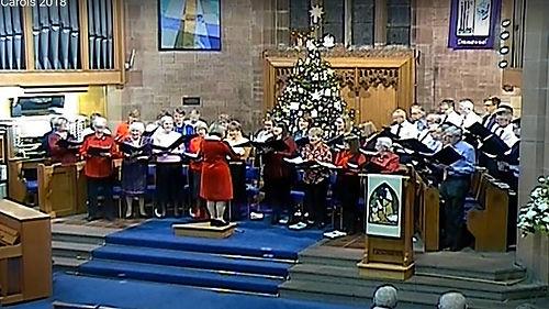 Choir Temp 1.jpg