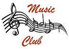 music-club.jpg
