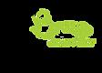 Logo-Bruns.png
