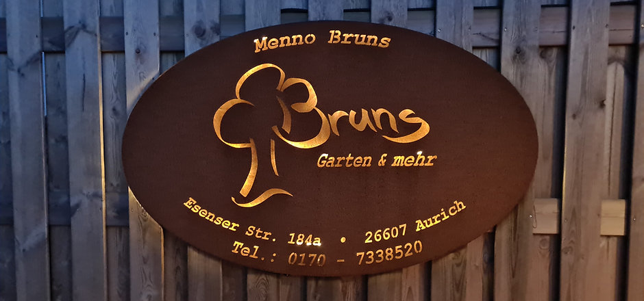 Bruns-garten-und-mehr-logo.jpg