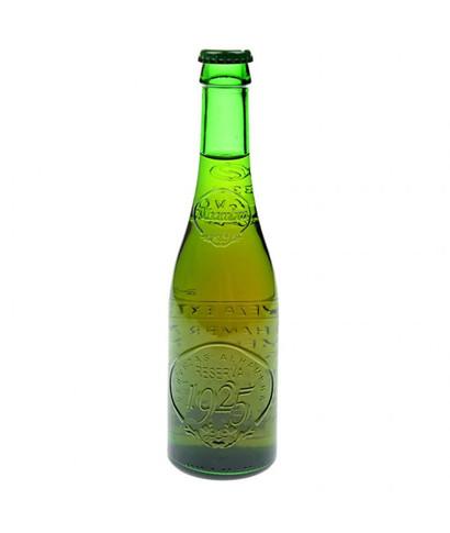 Cerveza Tercio Alhambra 1925