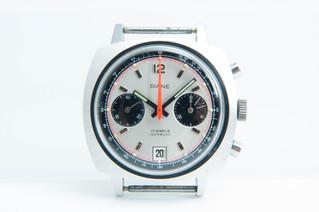 Valjoux(バルジュー) Cal.7734 アンティーク腕時計 見つけました お宝専科豊橋店