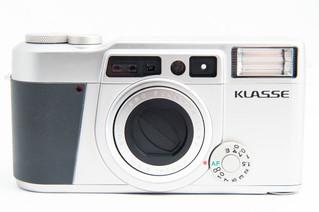 Fujifilm(フジフィルム) KLASSE PROFESSIONAL お買取りしました お宝専科豊橋店