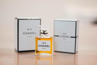 CHANEL(シャネル) 5番 ミニ瓶香水 お買取りしました 豊橋市のリサイクルショップならお宝専科豊橋店