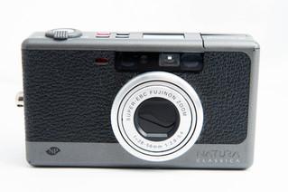 FUJIFILM(フジフィルム) NATURA CLASSICA ナチュラクラシカ コンパクトカメラ お買取りしました お宝専科豊橋店