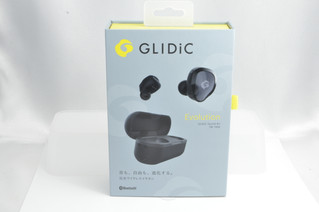 GLIDiC(グライディック) ワイヤレスイヤホン TW-7000 お買取りしました お宝専科豊橋店