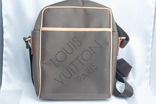 LOUIS VUITTON(ルイヴィトン) ダミエジュアン M93224 シタダン お買取りしました お宝専科豊橋店