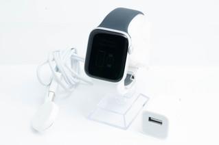 Apple Watch(アップルウォッチ) GPS シリーズ4 お買取りしました お宝専科豊橋店