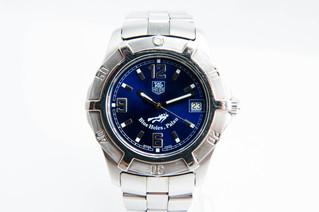TAG HEUER(タグホイヤー) パラオ限定 WN1116 腕時計 お買取りしました お宝専科豊橋店