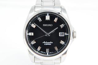 SEIKO(セイコー) SARB021 Cal.6R15 自動巻き腕時計 お買取りしました お宝専科豊橋店