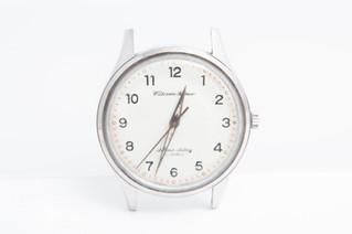 CITIZEN(シチズン) Homer 手巻き 腕時計 国鉄配給品 お買取りしました お宝専科豊橋店